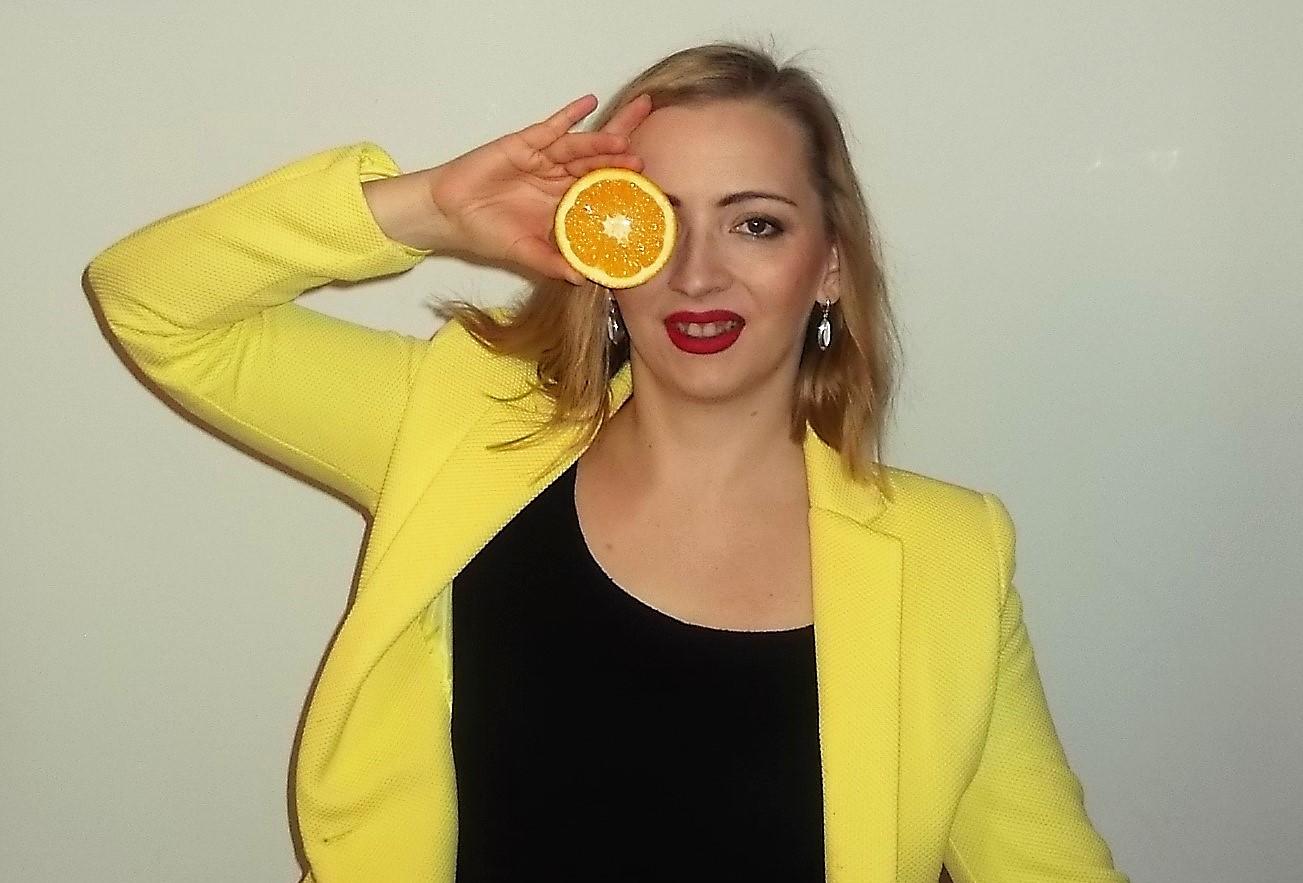 Roksana Jurczak-Amroziewicz