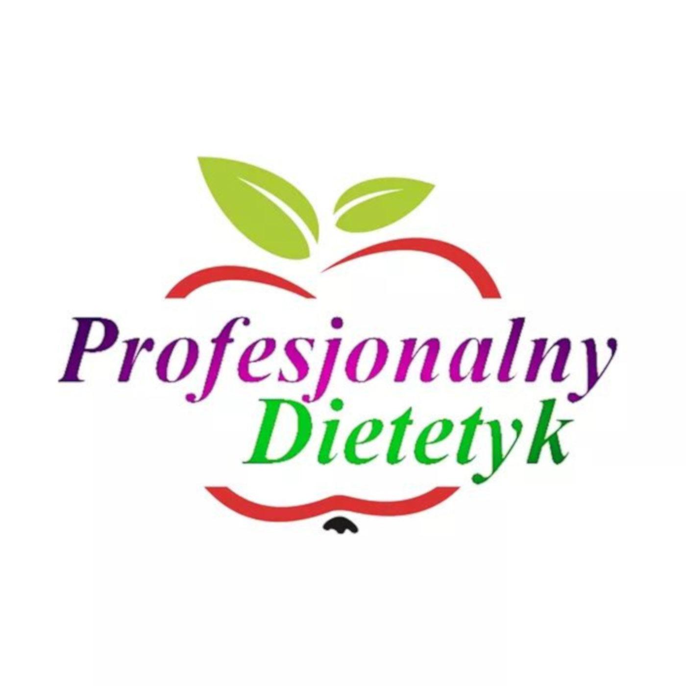 Profesjonalny Dietetyk