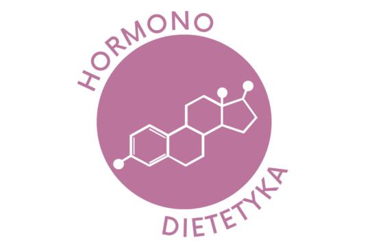 Hormonodietetyka